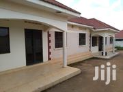 Namugongo Three Bedroom House Is Available for Rent  | Houses & Apartments For Rent for sale in Central Region, Kampala