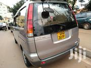 Toyota Noah 1998 Brown | Cars for sale in Central Region, Kampala