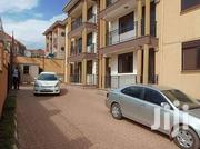 Naalya Executive Modernt Three Bedroom Apartment House for Rent 800K | Houses & Apartments For Rent for sale in Central Region, Kampala