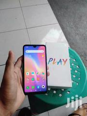 New Xiaomi Mi Play 64 GB Blue | Mobile Phones for sale in Central Region, Kampala
