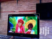 Star 26 Inches LED DIGITAL Flat Screen Tv | TV & DVD Equipment for sale in Central Region, Kampala