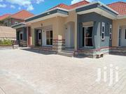 Huge 4bedroomed Mansion on Sale in Kira Town at 480m | Houses & Apartments For Sale for sale in Central Region, Kampala