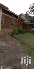 3bedrooms and Boys Quarters on Sale | Houses & Apartments For Sale for sale in Kampala, Central Region, Uganda