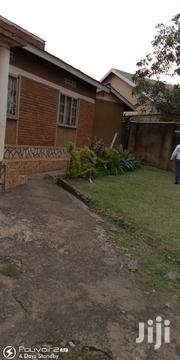 3bedrooms and Boys Quarters on Sale | Houses & Apartments For Sale for sale in Central Region, Kampala