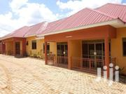 Najjera Modern Self Contained Double for Rent at 300K | Houses & Apartments For Rent for sale in Central Region, Kampala
