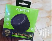 Bluetooth Portable Speaker 2 | Accessories for Mobile Phones & Tablets for sale in Central Region, Kampala