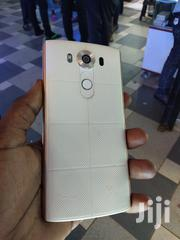 New LG V10 64 GB White | Mobile Phones for sale in Central Region, Kampala