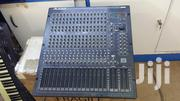 Alesis 1622 | Audio & Music Equipment for sale in Central Region, Kampala