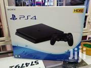 Brand New Ps4 Slim   Video Game Consoles for sale in Central Region, Kampala