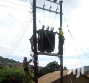 Electrical Services | Repair Services for sale in Western Region, Hoima