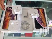 Earpods | Accessories for Mobile Phones & Tablets for sale in Central Region, Kampala