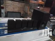 Samsung Mini Home Theater | Audio & Music Equipment for sale in Central Region, Kampala