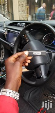 GPS Vehicle Trackers | Vehicle Parts & Accessories for sale in Central Region, Kampala