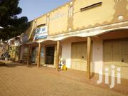 Shop for Rent at Kireka Kamuli Road | Commercial Property For Rent for sale in Central Region, Kampala