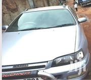 Toyota Caldina 1999 Silver | Cars for sale in Central Region, Kampala