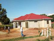 FOR SALE  3 Bedrooms 2 Baths Home On 15decimals In Mukono Town  | Houses & Apartments For Sale for sale in Central Region, Kampala