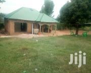 Individul Sale | Houses & Apartments For Sale for sale in Central Region, Wakiso