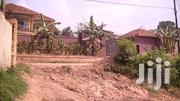 A Nice 100*100ft Of Private  Land Plot On Sale In Kira-nsansa At 120m | Land & Plots For Sale for sale in Central Region, Kampala