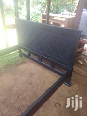 Bed 5 by 6 Furniture | Furniture for sale in Central Region, Kampala