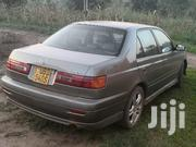 Toyota Premio 1999 Brown | Cars for sale in Central Region, Kampala