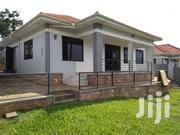 Kira Three Bedroom Standalone Is Available for Rent  | Houses & Apartments For Rent for sale in Central Region, Kampala