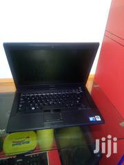 Dell Latitude E6400 14 Inches 160 Gb Hdd Core 2 Duo 2 Gb Ram | Laptops & Computers for sale in Central Region, Kampala