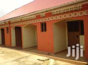 Double Rooms In Nsangi | Houses & Apartments For Rent for sale in Central Region, Wakiso