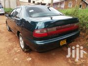 New Toyota Corona 1995 Green | Cars for sale in Central Region, Kampala