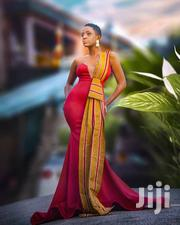African Prom Dresses | Clothing for sale in Central Region, Kampala