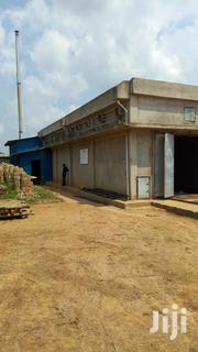 Wood Treatment   Building & Trades Services for sale in Central Region, Kampala