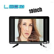 Brand New 19 Inches | TV & DVD Equipment for sale in Central Region, Kampala