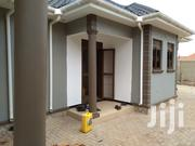 Kireka Self Contained Single Room Is Available for Rent    Houses & Apartments For Rent for sale in Central Region, Kampala