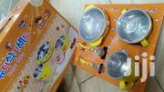 Baby Bowl Set and Cups | Baby Care for sale in Central Region, Kampala
