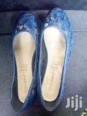 Women's Pumps | Shoes for sale in Central Region, Kampala