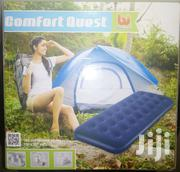 Airbed/Matress   Furniture for sale in Central Region, Kampala