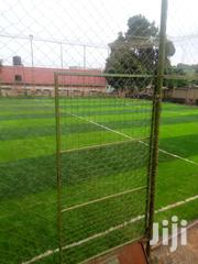 Football Arena | Sports Equipment for sale in Central Region, Kampala