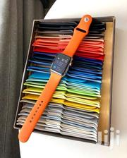 Apple Watch Straps | Accessories for Mobile Phones & Tablets for sale in Central Region, Kampala