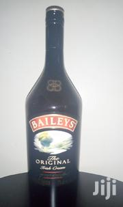 Baileys | Meals & Drinks for sale in Central Region, Kampala