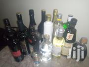 Wines And Liquor | Meals & Drinks for sale in Central Region, Kampala