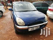 New Toyota Duet 1998 Blue | Cars for sale in Central Region, Kampala