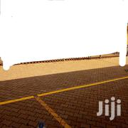 A Petro Station in Kampala City Center for Sale   Commercial Property For Sale for sale in Central Region, Kampala