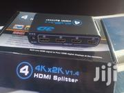 HDMI HD Spliter | TV & DVD Equipment for sale in Central Region, Kampala