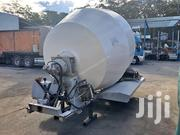 Used Concrete Mixer 560L | Manufacturing Equipment for sale in Central Region, Kampala