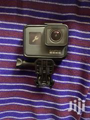 Go Pro Hero7 | Cameras, Video Cameras & Accessories for sale in Central Region, Kampala