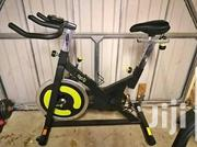 Gym Equipments | Sports Equipment for sale in Central Region, Kampala