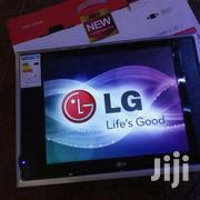 LG Digital Flat Tv 22 Inches | TV & DVD Equipment for sale in Central Region, Kampala