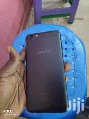 Oppo F3 64 GB | Mobile Phones for sale in Central Region, Kampala