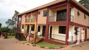 Kamwokya Mawanda Road Three Bedrooms Apartment For Rent | Houses & Apartments For Rent for sale in Central Region, Kampala
