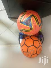FootBalls | Sports Equipment for sale in Central Region, Kampala
