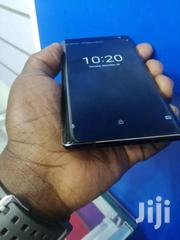 NOKIA 8 SIROCCO | Mobile Phones for sale in Central Region, Kampala